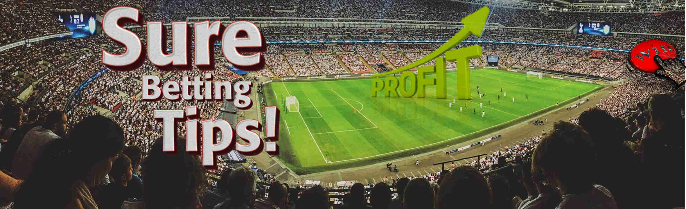 Sokasmart | Free Sure sports betting predictions and tips