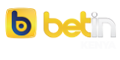 Betin