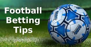 Statarea football betting predictions