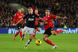 Cardiff vs Man United Prediction