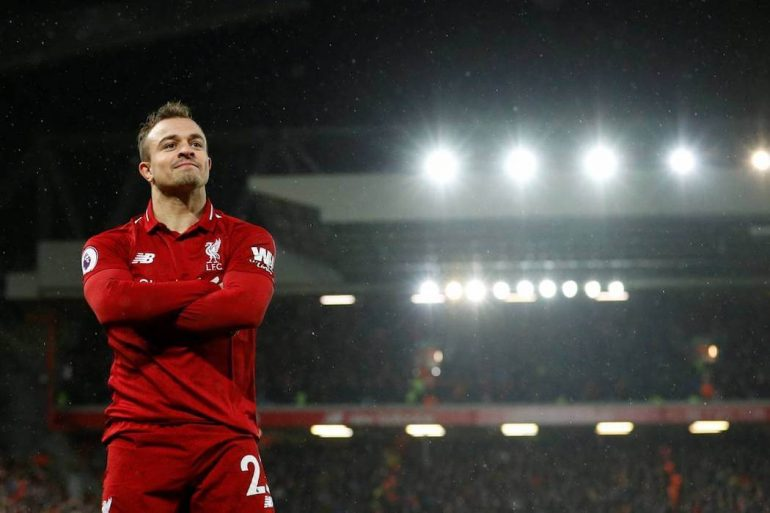 Wolves vs Liverpool prediction 21st-12-2018