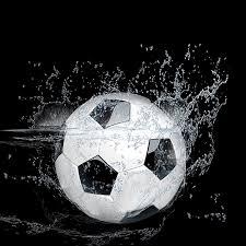 waterball